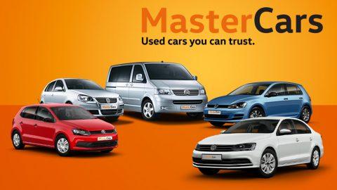 mastercars