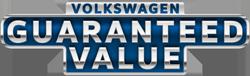 Future Guaranteed Value Offers
